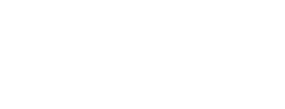 dist/img/motionbank-logo.53196fd.png