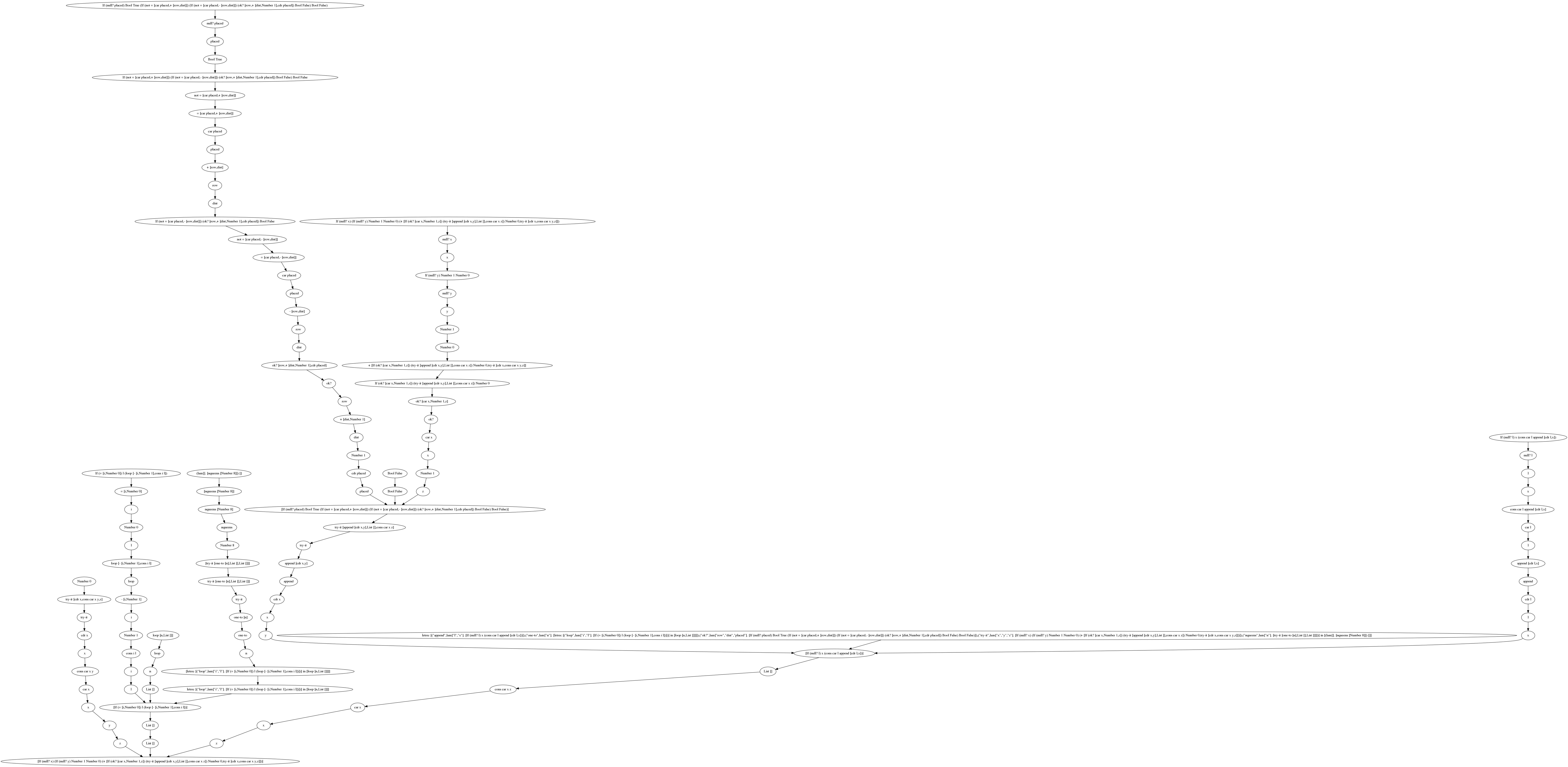 scheme/graph_files/scala-am/nqueens.png